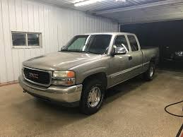 2001 GMC SIERRA SLE Ext Cab Z71 4×4 – Sullivan Auto Center Lifted Gmc Sierra Z71 Alpine Edition Luxury Truck Rocky Ridge Trucks 2014 Mcgaughys Suspension Gaing A New Perspective 2015 Black Widow F174 Indy 2016 Sierra Slt 53 V8 Vortec 4x4 Chevrolet Chevy American 1997 Silverado On 33s Chevy Trucks Pinterest 1500 4x4 Loaded Atx And Equipment 2001 Sle Ext Cab 44 Sullivan Auto Center 4wd Extended Cab Rearview Back Up Start Up Exhaust In Depth Review 35in Lift Kit For 072016