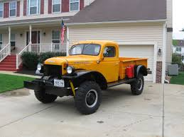 Search For `Real Man's Truck' Yields 1955 Power Wagon - Classic ... A 1955 Dodge Bought For Work And Rebuilt As A Brothers Tribute Charlie Tachdjian Truck Pomona Swap Meet 22 Dodges Plymouth Hot Rod Network Short Bed 12 Ton With 1974 318 Engine Rat Gasser Mopar My Youtube 55do2565c Desert Valley Auto Parts Pete Stephens Flickr Indoor Car Covers Formfit Weathertech