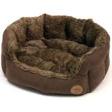 Serta Dog Beds by Wainwrights Dog Beds U2013 Thewhitestreak Com