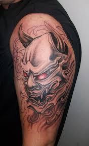 Loose Lips Sink Ships Tattoo by 72 Best Tattoo Ideas Images On Pinterest A Tattoo Asian Tattoo