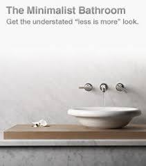 Kohler Stillness Bathroom Faucet by Kohler K 2273 0 Bateau Vessel Above Counter Bathroom Sink W
