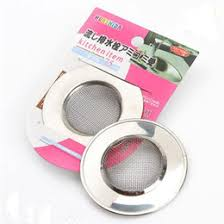 kitchen sink stoppers online kitchen sink stoppers for sale