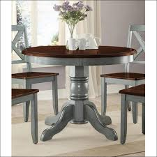 kitchen walmart furniture dining tables small dining table set