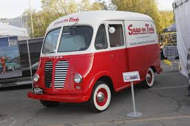 Http://st.hotrod.com/uploads/sites/21/2017/12/102-2017-mooneyes ... Another New Snapon Xmaxx Photo Dsc 9658 1950 Intertional Harvester Snap On Metro Van The Worlds Best Photos Of 814d And Mercedesbenz Flickr Hive Mind Tools Lunch Box Igloo Cooler Lunchbox Whats It Worth Tool 17th Annual Lge Cts Open House Image Gallery 2011 Ford F350 Dualie Team Support Truckin Magazine Trucks Helmack Eeering Ltd 22 Freightliner Mt55 Snapon Padilla American Custom Design Boxes Pit Truck Bed Locator Eric Tarantino Coalregionsnap Twitter