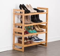Boot Cabinet by Ideas Costco Shoe Rack Shoe Rack Costco Storage Cabinet With