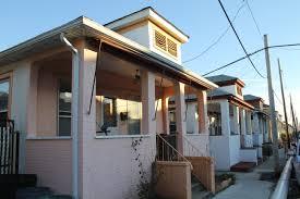 100 Bungalow 5 Nyc Far Rockaway Beach Historic District Wikipedia