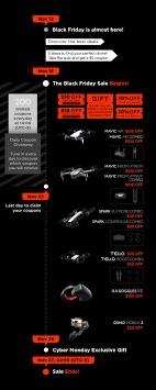 DJI Black Friday Deals 2018: The Complete Guide - DJI Guides How To Get 5x Delta Miles On Airbnb Litedtime Offer Blvd Hotel Promo Code Soap Making Resource Discount Safari Ltd Coupon Codes Pizza Hut Quebec Coupons Reddit Look Trendy In Simple Dress With Sheer Lace Crochet Trim Sky Nz Doll Halloween Costume Makeup Texasadultdrivercom Cruisefashion Co Uk Godiva Coupon Codes Online Promo Free Coupons As Seen Tv Stuffies Name Brand Clothing Hsncom Speed And Strength