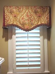 Simple Valance Ideas | Simple Bathroom Valances Window Treatments ... Bathroom Simple Valance Home Design Image Marvelous Winsome Window Valances Diy Living Curtains Blackout Enchanting Ideas Guest Curtain Elegant 25 Cool Shower With 29 Most Awesome Treatments Small Bedroom Balloon For Windows White Simple Valance Ideas Comfort Hgtv Inspirational With Half Bath Bathrooms Window Treatments