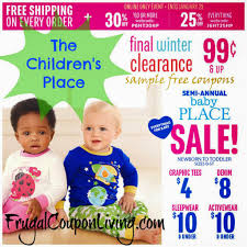 Coupons For Childrens Place Online - Mia Shoes Coupon Retailmenot Carters Coupon Heelys Coupons 2018 Home Country Music Hall Of Fame Top Deals On Gift Cards For Card Girlfriend Kids Clothes Baby The Childrens Place Free Coupons And Partners First 5 La Parents Family Promotion Lakeside Collection Dyson Deals Hampshire Jeans Only 799 Shipped Regularly 20 This App Aims To Help Keep Your Safe Online Without Friends Life Orlando 2019 Children With Diabetes 19 Secrets To Getting Childrens Place Online Mia Shoes Up 75 Off Clearance Free Shipping