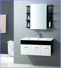 Home Depot Narrow Depth Bathroom Vanity by 2bits U2013 Page 70 U2013 Bathroom Vanities