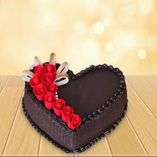 five cake gifts to india free cake home delivery