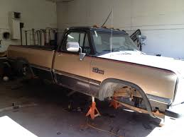 Old School 5 Ton Cummins 1st Gen - Dodge Cummins Diesel Forum Selling 2 24 Inch Leaf Springs Trucks Gone Wild Classifieds Event Ford Truck Forum 2019 20 Top Car Models Official Toyota Flatbed Thread Page 13 Pirate4x4com 4x4 And Sep 2830 2018 Bricks Offroad Park Poplar Bluff Mo Www We Love Mud 28 Offroad Nothing Fancy Mudding Trd Pro Tacoma Tundra 4runner At Chicago Auto Show Ups Freightovernite Freightliner Columbia Single Axle Sleeper Team Semitruck Gets Stranded On North Carolina Beach After Gps Gives
