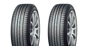 Yokohama To Supply OE Tires For Volkswagen Tiguan Yokohama Tire Corp Rb42 E4 Radial Rigid Frame Haul Pushes Forward With Expansion Under New Leader Rubber And Introduces New Geolandar Mt G003 Duravis M700 Hd Allterrain Heavy Duty Truck Bridgestone At G015 20570 R15 Oem Aftermarket Auto Tyres Premium Performance Sporty Suv 4x4 Cporation Yokohamas Full Line Of Tires Available On Freightliner Trucks 101zl 29575r225 Ht G95a Sullivan Auto Service To Supply Oe For Volkswagen Tiguan
