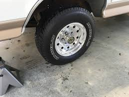 Refinish Aluminum Bullet Hole Rims - Ford F150 Forum Ford F150 With Hre Tr107 In Brushed Dark Clear Performance Wheels Fuel Hostage D529 2211 Pvd 2014 Limited Platinum Custom Rim And Tire Packages Watch The Raptors Spin Their Truck Rims A Race 160282 Alcoa 16 X 6 Alinum 8 Lug Drive Wheel Buy On 30 Dub Big Homies 1080p Hd Youtube Amazoncom 26 Inch U255 Wheels Rims Tire Package Will Fit Ford Dodge Diesel Forum Thedieselstopcom El Cajon By Black Rhino Dubsandtirescom 24 Forgiato Hlandale Miami Rad For 4x4 2wd Trucks Lift Kits Lets See Your Black Aftermarket Page 40