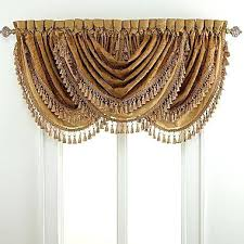 well apointed living room curtains from j c penney muarju