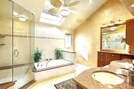 bathroom ceiling ideas add a pop of color to white by mesmerizing