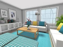 104 Interior House Design Photos Ideas Roomsketcher