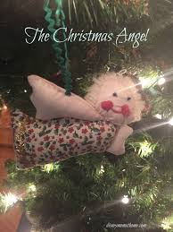 What Is The Best Christmas Tree by Angel Jpg