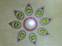 Diwali Rangoli Designs Hd Images Pics And Photos Best Rangoli Design Youtube Loversiq Easy For Diwali Competion Ganesh Ji Theme 50 Designs For Festivals Easy And Simple Sanskbharti Rangoli Design Sanskar Bharti How To Make Free Hand Created By Latest Home Facebook Peacock Pretty Colorful Pinterest Flower 7 Designs 2017 Sbs Your Language How Acrylic Diy Kundan Beads Art Youtube Paper Quilling Decorating