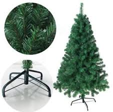 Image Is Loading Christmas Tree Best Choice Products 1 5M Artificial