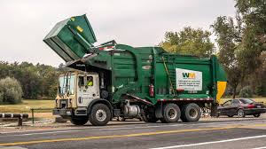 Mack MR - McNeilus Pacific Series Front Load Garbage Truck - YouTube Concrete Mixers Mcneilus Truck And Manufacturing Refuse 2004 Mack Mr688s Garbage Sanitation For Sale Auction Or 2000 Mack Mr690s Dallas Tx 5003162934 Cmialucktradercom Inc Archives Naples Herald Waste Management Cng Pete 320 Zr Youtube Brand New Autocar Acx Ma Update Explosion Rocks Steele County Times Dodge Trucks Center Mn Minnesota Kid Flickr 360 View Of Peterbilt 520 2016 3d Model On Twitter The Meridian Front Loader With Ngen Refusegarbage Home Facebook