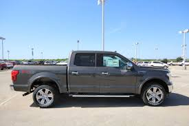 New 2018 Ford F-150 SuperCrew 5.5 Box Lariat - Buda TX - Austin TX ... Used 2016 Ford F150 Lariat 4x4 Truck For Sale Des Moines Ia Fb82015a 2012 4x4 Longterm Arrival Trend 2017 Super Duty F350 Lariat At Watts Automotive Serving 2015 2wd Supercrew 145 Haims Motors 2019 Model Hlights Fordcom Kosciusko Ms 23345387 New 2018 55 Box Buda Tx Austin F250 Srw 4wd Crew Cab 675 Landers Falls Church Va With Xl Xlt Or Grille Custom Auto Works Raptor Granger