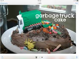 City Garbage Truck Cake Idea | B Day Party | Pinterest | Garbage ... Garbage Truck Party With Lauren Haddox Designs Lacey Rabalais Garbagerecycle Birthday Personalized Printable Teenage Mutant Ninja Turtles 2 Dump Wagon Revealed Ninja Turtles Mutates Into Mr Dusty Youtube Piata 4800 Via Etsy Birthday Ideas Pinterest Cake Pan Cstruction Theme Ideas We Ice Cream Liviroom Decors Cakes Supplies Auraliamonster 2016 Toys For Kids 3 Trash Cans Educational Jicakes