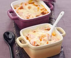 cuisiner le mont d or tartiflette carottes et mont d or recette de tartiflette