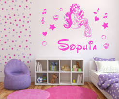 Monster High Twin Bed Set by Monster High Bedroom Decor Nice Ideas A1houston Com