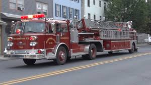 2017 Rescue Hook & Ladder Co. 1 Fireman's Block Party Parade 8/4/17 ... Structo Fire Truck Hook Ladder 18837291 And Stock Photos Images Alamy Hose And Building Wikipedia Poster Standard Frame Kids Room Son 39 Youtube 1965 Structo Ladder Truck Iris En Schriek Dallas Food Trucks Roaming Hunger Road Rippers Multicolored Plastic 14inch Rush Rescue Salesmans Model Brass Wood Horsedrawn Aerial Laurel Department To Get New