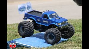 Remote Control Trucks Mud Cheap 4x4 Rc Mud Trucks For Sale Find Mudding Extreme Slippery Hill Michaelieclark Tamiya Blaster Ii Review Rc Truck Stop Everybodys Scalin The Weekend Trigger King Monster Mud Off Road Hummer H1 Axial Scx10 Adventures Muddy Micro Get Down Dirty In Bog Of Event Coverage Mega Truck Race Iron Mountain Depot Street Stuck Ford F350 Axial Scx10 Dodge Rtr Crawler Rcbros Burley Cversion Radio Shack Toyota Tundra Offroad Monsters New Car Update 20 For Httpwww Scale4x4rc Orgforumsshowthread Php