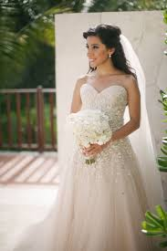379 Best The Wedding Dress Images On Pinterest | Bridesmaids ... Lori Tony Engaged Rancho Los Alamitos Justinelement Kimco Foothill Retail Cridor Claremont Wedding Venues Reviews For New York Locations Country Club Receptions Real Guerrilla Style In La Little Revel The Karen Ramirez Your Realtor Glendora Homes Sale San Dimas 22 Best Assistit Images On Pinterest Bride Drses Marriage And Best 25 Hippie Weddings Ideas Hippy Wedding Juan Stephanie A Rustic Hurst Ranch Lindy Bop Ophelia Vintage 1950s Floral Beige Spring Garden