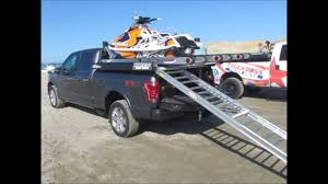 TruckBoss Deck | Snowest Magazine Truck Bed Slide 95 Ft Steel Truck Deck Truckboss Decks Whatever You Ride We Carry Amazoncom Toolboxes Tailgate Accsories 2017 Trailtech 86x8 Deck Trailers Flaman Haulall Atv Rack System Holds 2 Atvs Discount Ramps Custom Built And Dynamic Industrial Solutions Products Len Blower Welding Fabrication Rolling Cargo Beds Sliding Pickup Drawers Boxes Best 25 Bed Organizer Ideas On Pinterest Sled Limitless Manufacturing