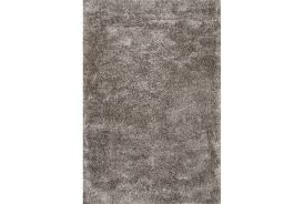 Inexpensive Bedroom Dresser Glass Top Grey Woven Carpet Solid Oak by 8x10 Area Rugs To Fit Your Home Decor Living Spaces