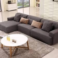 canap moderne design photo de canape moderne avec salon canape moderne fauteuil de salon