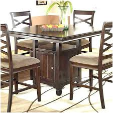 Ashley Furniture Dining Table And Chairs Room