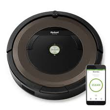 what is the best roomba for pet hair robots vacuum cleaners