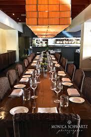 El Patio Mexican Restaurant Fremont Ca by El Dorado Kitchen Sonoma California Life Out Of Bounds