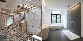 badsanierung und badbau karl brölhorst gmbh co kg ihr