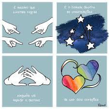 Pin De Edson Nguenji Em Cabonda Frases Romanticas Frases