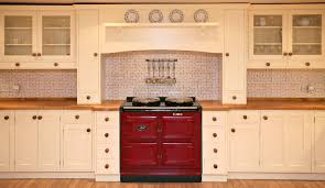 Kitchen Cabinet Hardware Placement Template by Kitchen Kitchen Cabinet Door Knobs Fantastic Cabinet Door Knobs