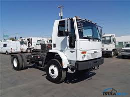 2004 Freightliner FC80 For Sale In Phoenix, AZ By Dealer 1998 Freightliner Fld11264st For Sale In Phoenix Az By Dealer Craigslist Cars By Owner Searchthewd5org Service Utility Trucks For Sale In Phoenix 2017 Kenworth W900 Tandem Axle Sleeper 10222 1991 Toyota Truck Classic Car 85078 Phoenixaz Mean F250 At Lifted Trucks Liftedtrucks 2007 Isuzu Nqr Box For Sale 190410 Miles Dodge Diesel Near Me Positive 2016 Chevrolet Silverado 1500 Stock 15016 In