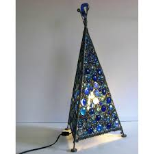 Tiffany Style Glass Torchiere Floor Lamp by Chandeliers Design Marvelous Tall Lamps Floor Standing
