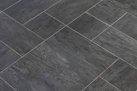slate texture vinyl rv floor tiles basic components