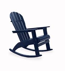 Wooden Adirondack Rocker | PlowHearth Allweather Porch Rocker Personalized Childs Rocking Chair Seventh Avenue Shop Safavieh Shasta White Wash Grey Acacia Wood On Kentucky Wildcats Painted In Blue And Am Modernist Upholstery Dark Waffle Cushion Pad Set Glaze Pine Adirondack Trex Outdoor Fniture Recycled Plastic Yacht Club Chalk Paint Decor Ideas Design Newest 3 Wooden Chairs In Red And Color Stock Violet Upholstered Fuzziecouch