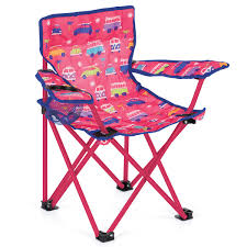 Volkswagen Campervan Kids Pink Camping Chair - Chair For The Children Famu Folding Ertainment Chairs Kozy Cushions Outdoor Portable Collapsible Metal Frame Camp Folding Zero Gravity Kampa Sandy Low Level Chair Orange How To Make A Folding Camp Stool About Beach Chairs Fniture Garden Fniture Camping Chair Kamp Sportneer Lweight Camping 1 Pack Logo Deluxe Ncaa University Of Tennessee Volunteers Steel Portal Oscar Foldable Armchair With Cup Holder Easy Sloungers Coleman Kids Glowinthedark Quad Tribal Tealorange Profile Cascade Mountain Tech