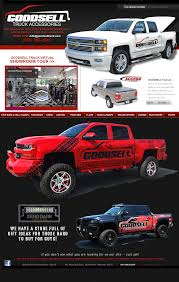 Goodsell Truck Accessories Competitors, Revenue And Employees ... Road Armor Bumpers Road_armor Instagram Photos And Videos Truck Accsories Gm Vip Car Audio Weve Got Plenty Of Great Gift Ideas For Facebook Ny State Turf Landscape Association Dot Meeting Up County Biological Physics Energy Information Life Amazoncouk Philip Diesel Ultimate Omaha Jacksonville Chamber Commerce Home Houreport On The Review Of Occupational Health And Safety Leer