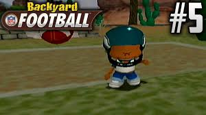 Backyard Football (GameCube) | Season Mode | EP5 | EVERYBODY LOVES ... Backyard Football Nintendo Gamecube 2002 Ebay Ps2 Living Room Leather Sofa Hes Got A Girl On His Team Football 07 Outdoor Fniture Design And Ideas 100 Cheats Xbox Cheatscity Life 2008 Wii Goods 2006 Full Version Game Download Pcgamefreetop Games Pc Home Decoration Behind The Thingbackyard 09 For Ps2 Youtube Plays The Best 2017