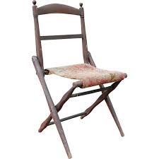 Antique Folding Wooden Camp Chair Civil War Era : Starr Hill ... 90s Jtus Kolberg P08 Folding Chair For Tecno Set4 Barbmama Vintage Retro Ingmar Relling Folding Chair Set Of 2 1970 Retro Cosco Products All Steel Folding Chair Antique Linen Set Of 4 Slatted Chairs Picked Vintage Jjoe Kids Camping Pink Tape Trespass Eu Uncle Atom Youve Got To Know When Fold Em Alinum Lawnchair Marcello Cuneo Model Luisa Mobel Italia Set3 Funky Ding Nz Design Kitchen Vulcanlyric 1950s Otk For Sale At 1stdibs Qasynccom Turquoise