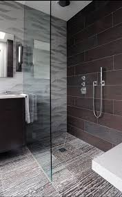 tile store near me west ca kitchen bathroom tile